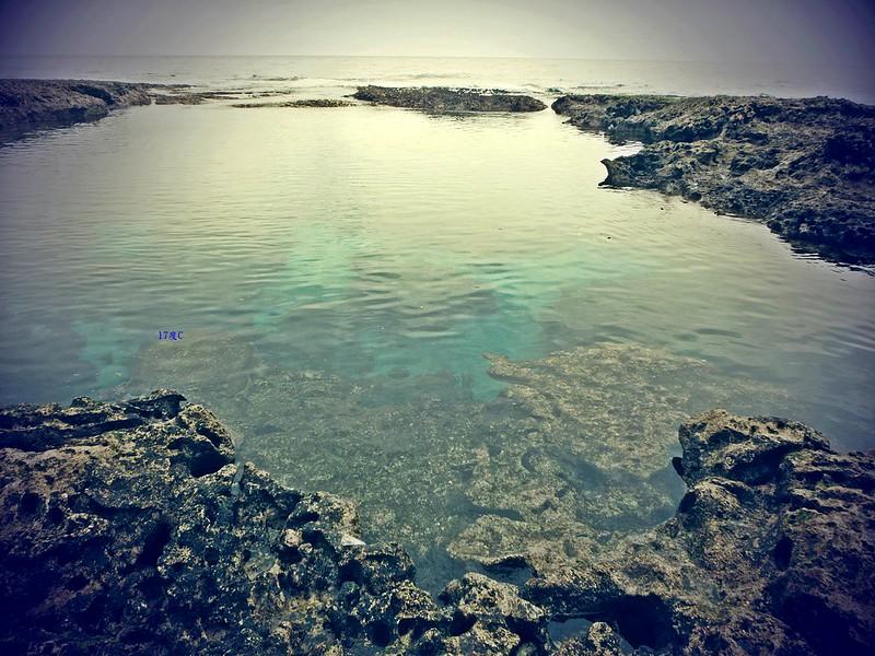 蘭嶼浮潛-環島景點-17度c隨拍 (10)