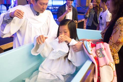 baptist21
