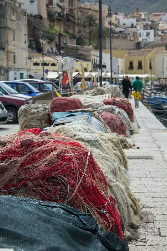 Sicilia Castellammare 5933