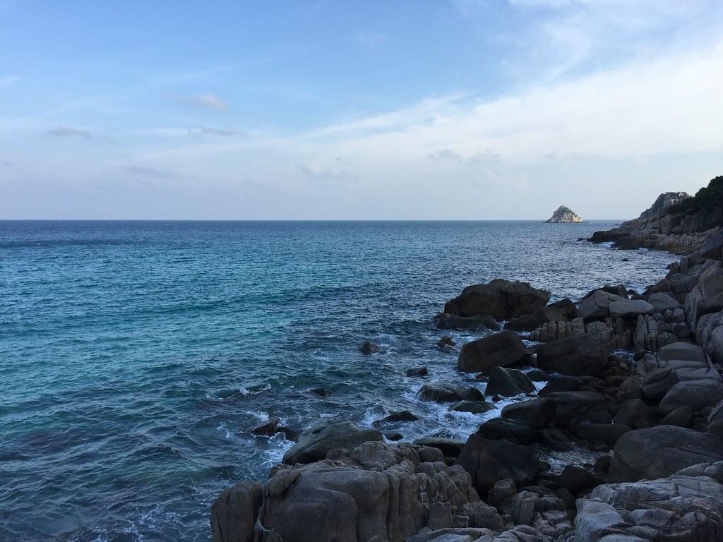 Au Leuk Bay 3
