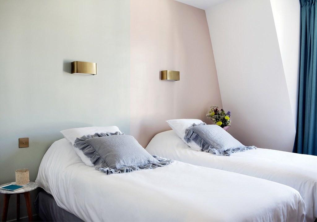 11-hotel-henriette-paris