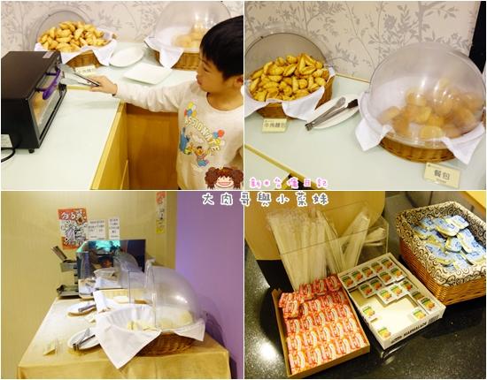夏提飯店早餐 (10).jpg