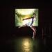 E-Moves 17 Dress Rehearsal @ Harlem Stage (Thur 4 7 15)_April 07, 20160137-Edit-Edit