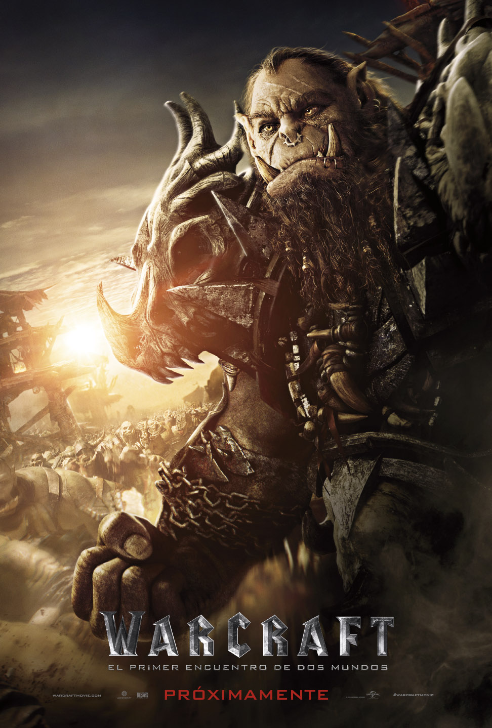 Warcraft_Online_1-Sht_Blackhand_LAS