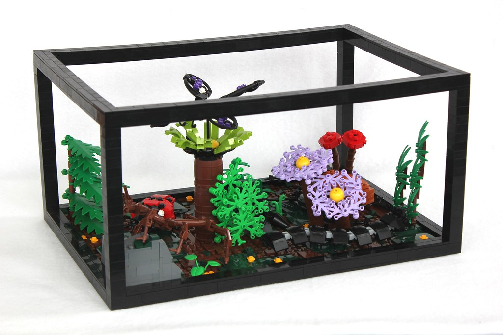 LEGO ιδέες για το σπίτι - Σελίδα 4 26401393181_bd38d7f7b8_b