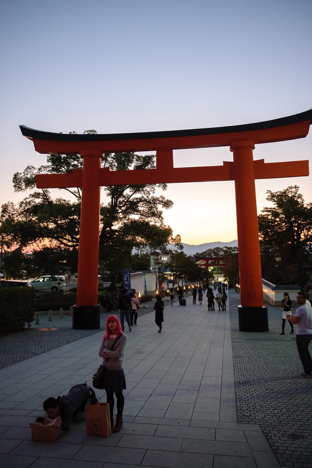 2015VQ@Kyoto-322