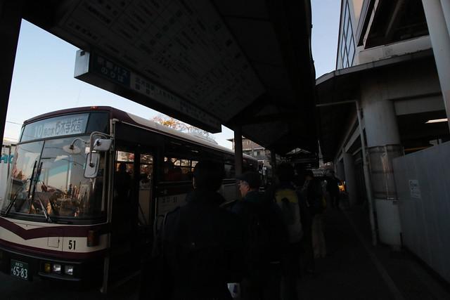 20141122-武奈ヶ岳&京都ライトアップ-0039.jpg