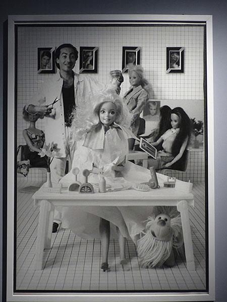 coiffeurs pour dames