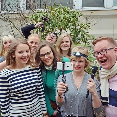 riksdagsval2015