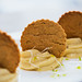 Biscotti_di_kamut_2