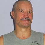 Emil De Cillia