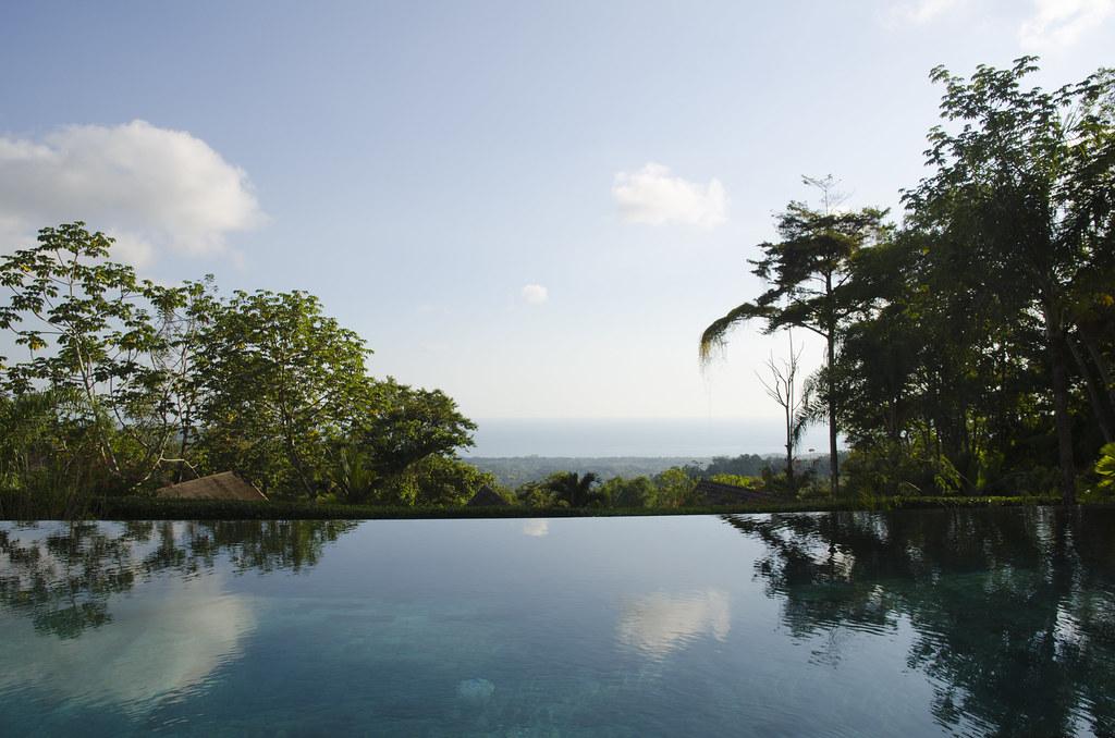 Oxygen Jungle Villas - Uvita - Costa Rica