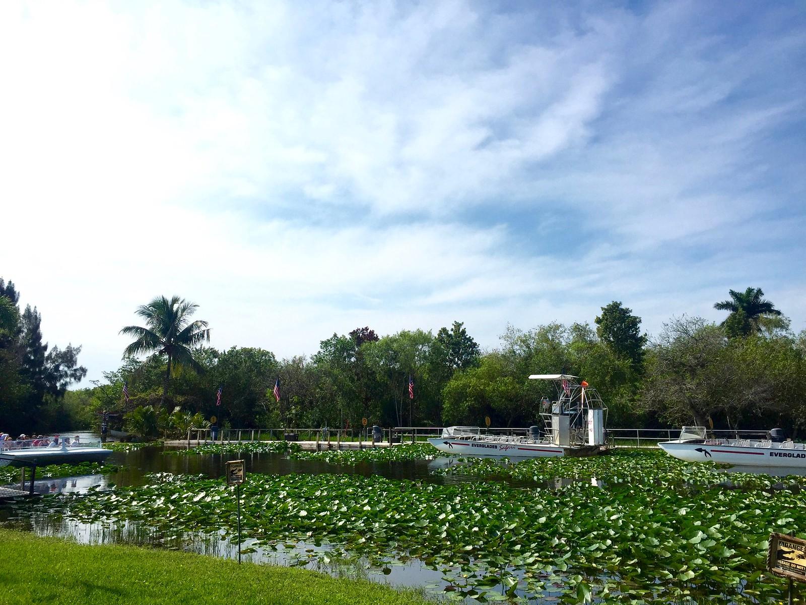 Miami Florida 25th 15