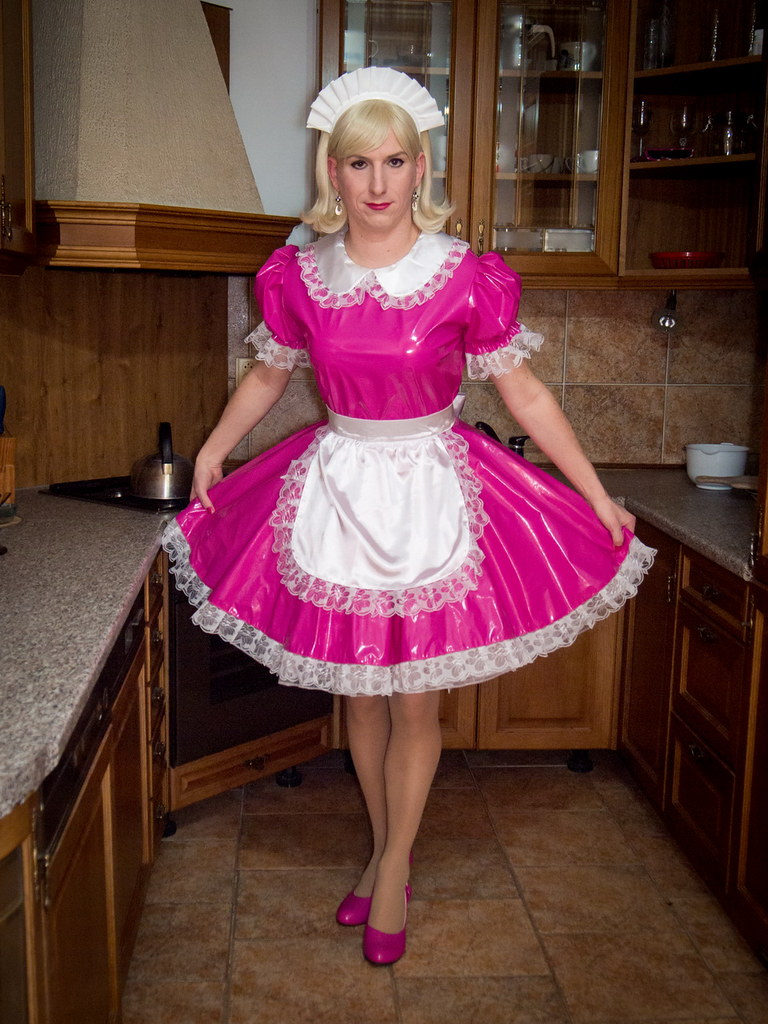 Image result for maid curtsey