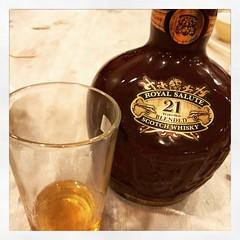 dinner06whisky