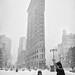Winter Storm Jonas 12 by mkc609