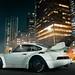Porsche RAUH-Welt Begriff #3 by phP!cs