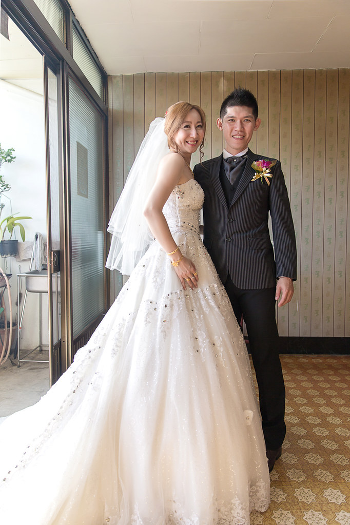 台南婚攝-情定大飯店 (27)