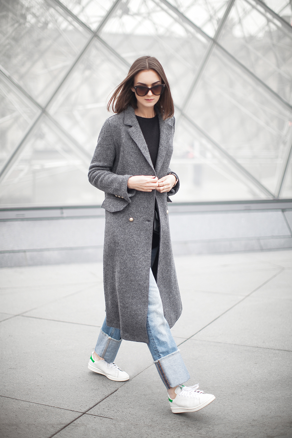 minimalism-fashion-style-blogger