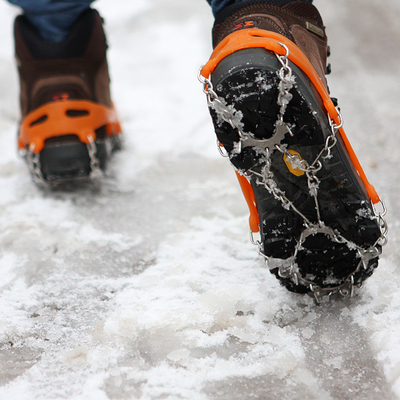 2016.02.04 ▐ 看我歐行腿 ▐ 闖入瑞典零下世界的雪累史,極地生存指南:我的雪中裝備與器材提醒 24.jpg