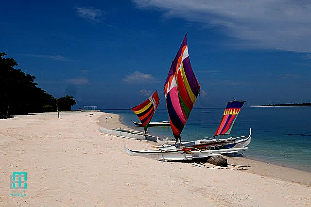 Things to do in Zamboanga City
