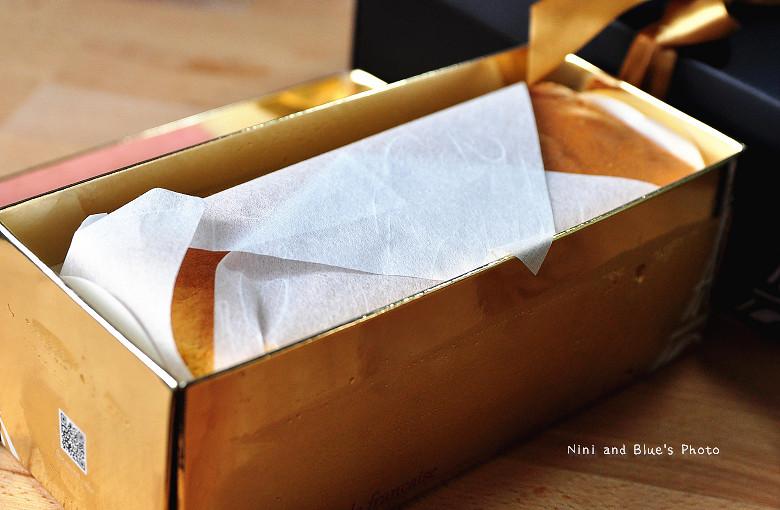 三井outlet法國的秘密甜點08