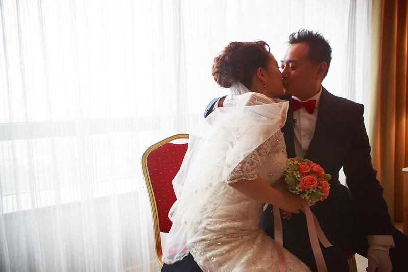 顏氏牧場,後院婚禮,極光婚紗,意大利婚紗,京都婚紗,海外婚禮,草地婚禮,戶外婚禮,婚攝CASA__0043