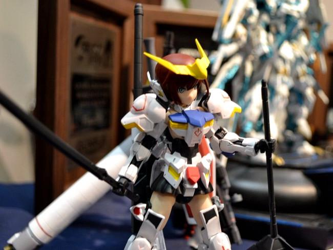 Hachi-Ten2015_084