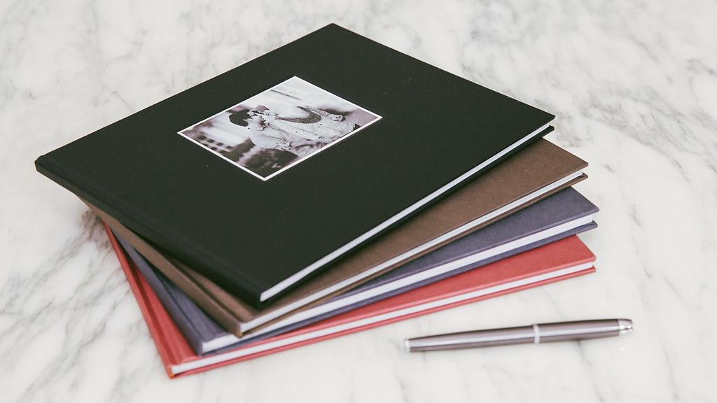 album canvas gear-116