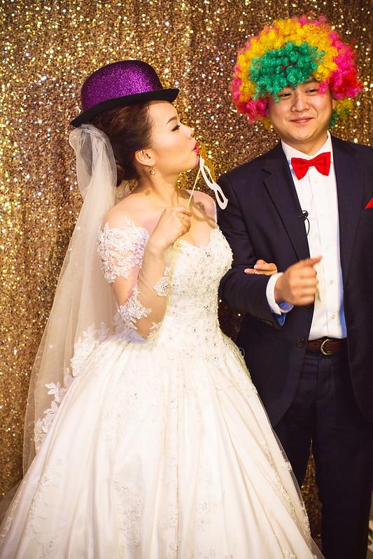 顏氏牧場,後院婚禮,極光婚紗,意大利婚紗,京都婚紗,海外婚禮,草地婚禮,戶外婚禮,婚攝CASA__0229