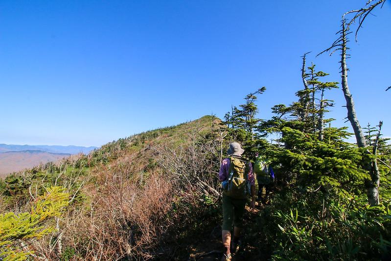 20141011-上州武尊山-0342.jpg
