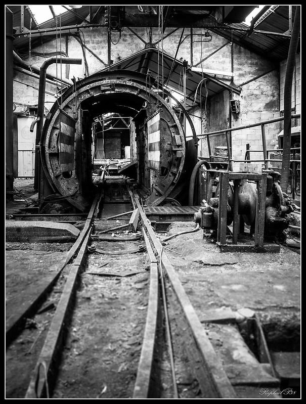 La Mine abandonnée 24417805170_8a393c3207_c