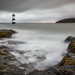 Penmon Point by Dave Holder