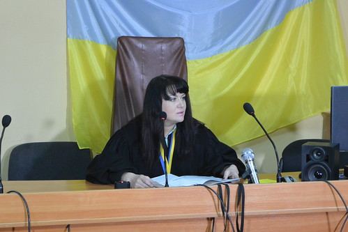 Наталія Діонісьєва