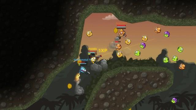 Screenshot_PS4_04