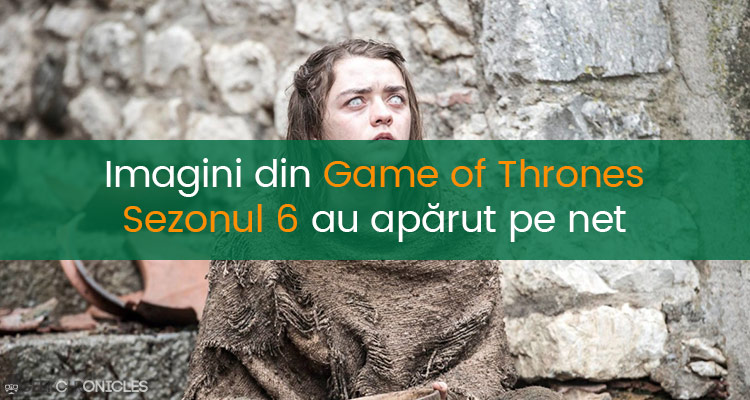 game of thrones sezonul 6