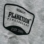 Planktoon - Crusher