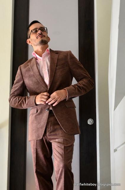 halfwhiteboy velvet suit 05