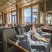 Hotel Mercure - Restaurant