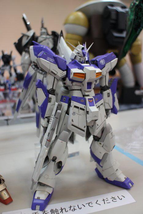 F-M-S-3-2016-374