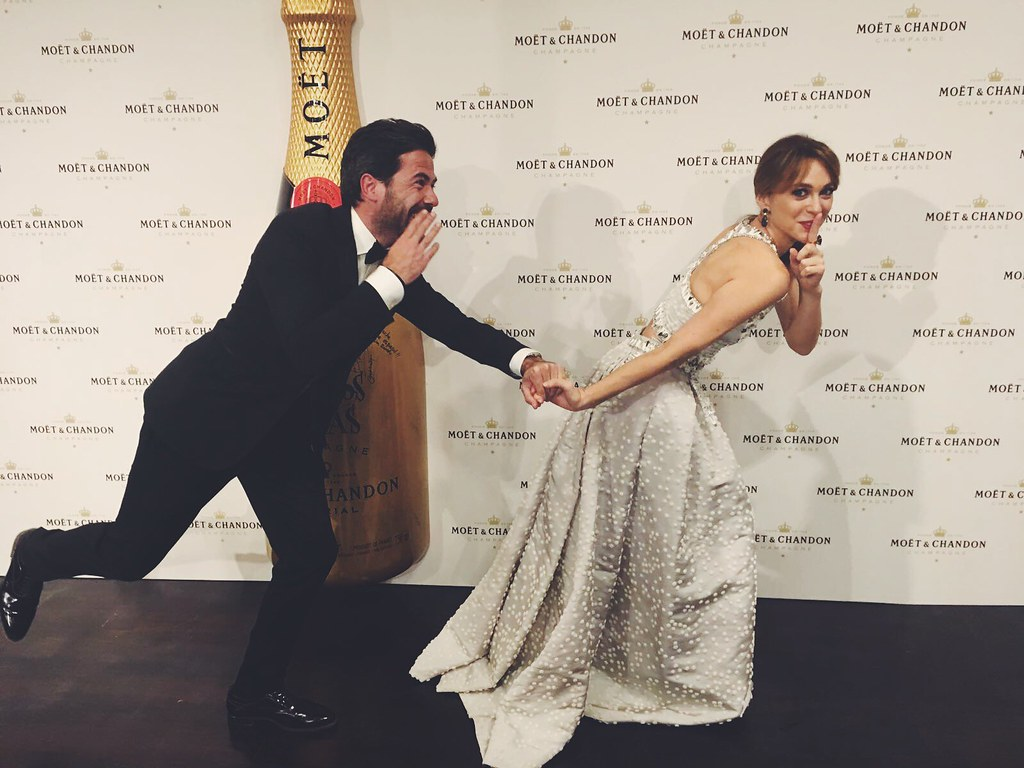 _miguel_carrizo_marta_hazas__ilcarritzi_premios_goya_cine_español_moet_