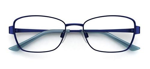 everyday reading glasses