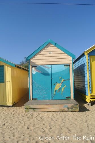 150914b Brighton Beach _36
