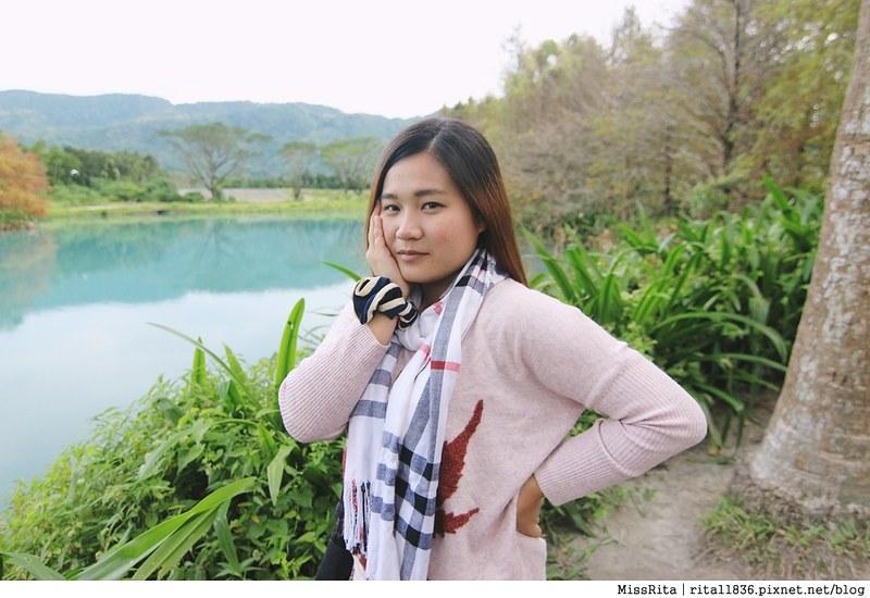 花蓮景點 花蓮雲山水 雲山水夢幻湖 雲山水自然生態農場 花蓮壽豐 花蓮外拍景點 有熊的森林2