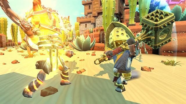 PortalKnights_LaunchScreenshot_09_Combat