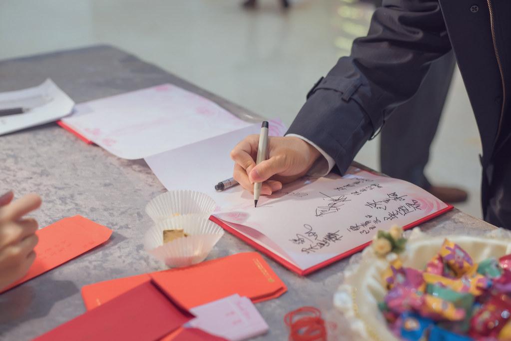 20151227新莊晶宴會館婚禮記錄 (431)