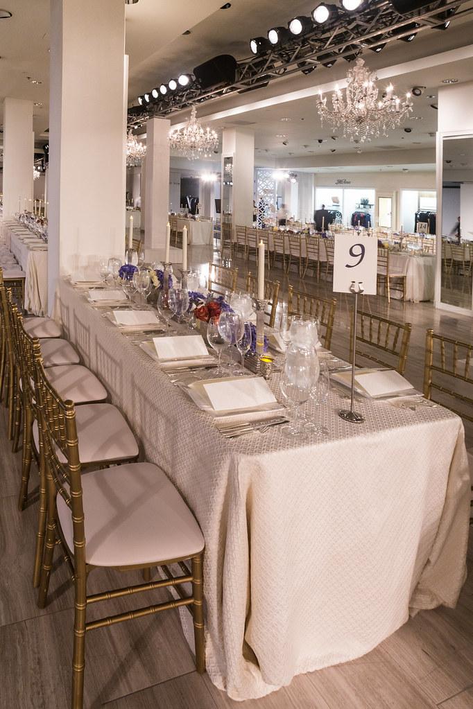 chandelier rentals by intelligent lighting design intelligent