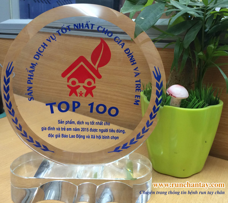 vuong-lao-kien-giai-thuong-top-100-sp-dich-vu-tot