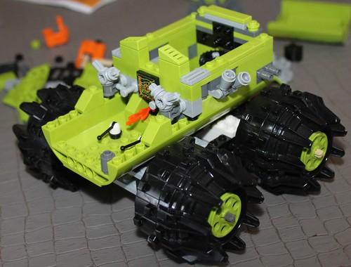 8960_LEGO_Power_Miners_12