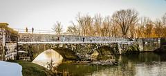 Conococheague Creek Aqueduct